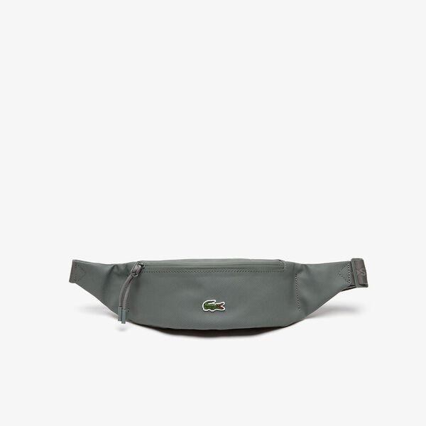 Men's L1212 Waistbag