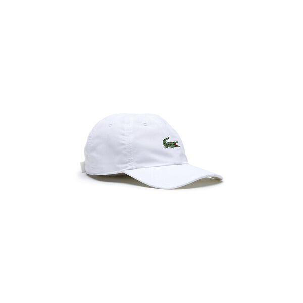 UNISEX MICROFIBRE SPORT CROC CAP