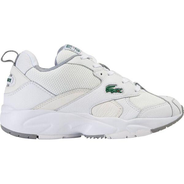 Women's Storm 96 120 2 Sneaker, WHITE/OFF WHITE, hi-res