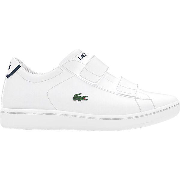 Infant Carnaby Evo Bl 1 Spi Sneaker