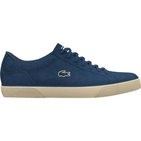 Men's Lerond 319 4 Cma  Sneaker