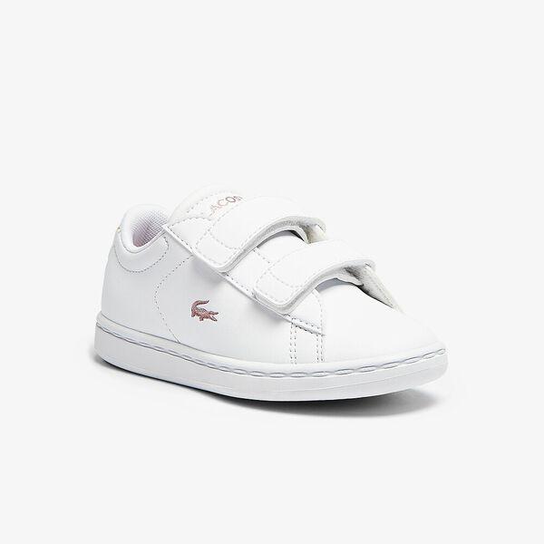Infants Carnaby Evo Sneakers