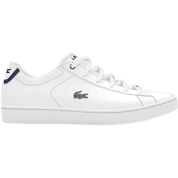 Toddler Carnaby Evo Bl 1  Sneaker