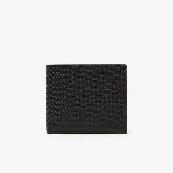 MEN'S CHANTACO MEDIUM BILLFOLD CREDIT CARD BOX
