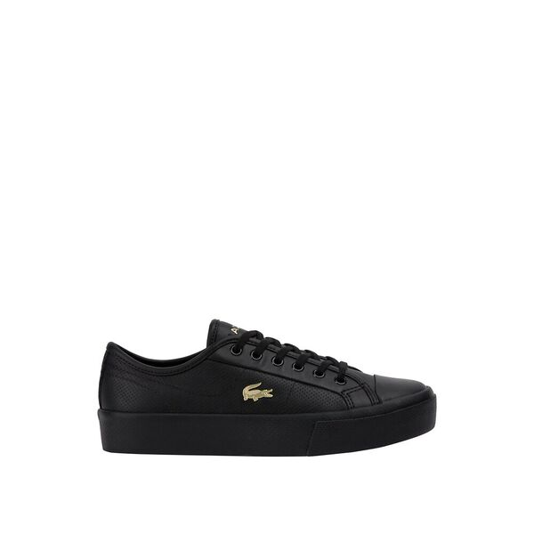 Women's Ziane Plus Grand Leather Suede Sneakers