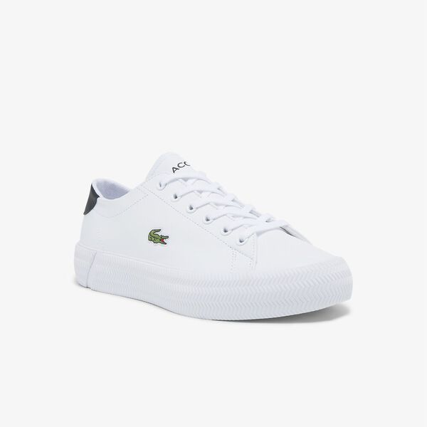 Women's Gripshot Sneakers