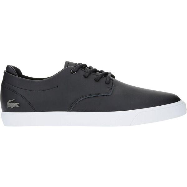Mens Esparre BL 1 Sneakers