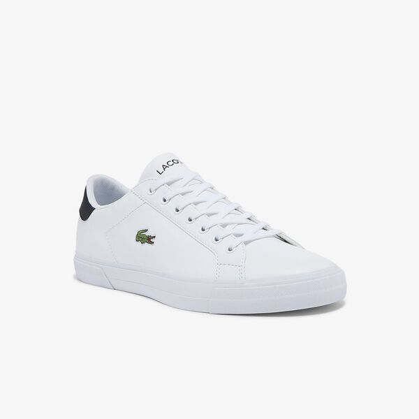 Men's Lerond Plus Sneakers