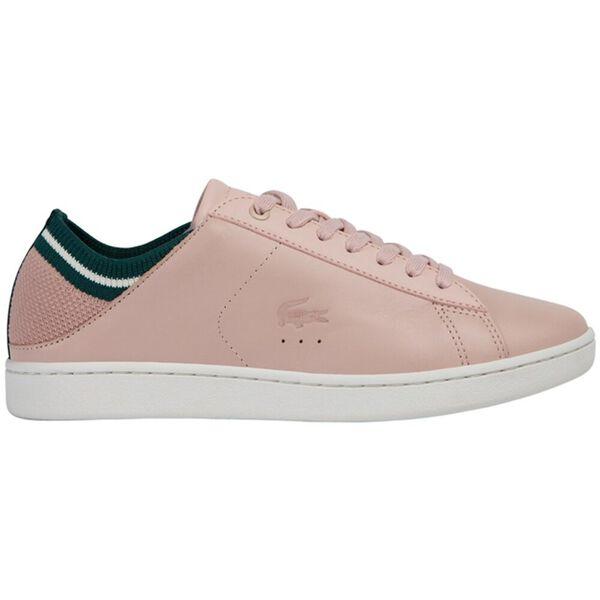 Women's Carnaby Evo Duo 120 1 Sneaker