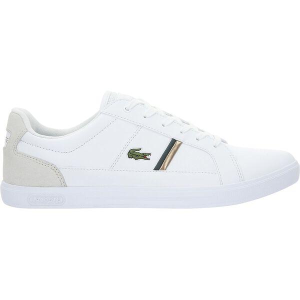 Men's Europa 319 1 Sma Sma Sneaker