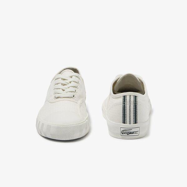 Women's Rene Og 120 1 Sneaker, OFF WHITE/OFF WHITE, hi-res