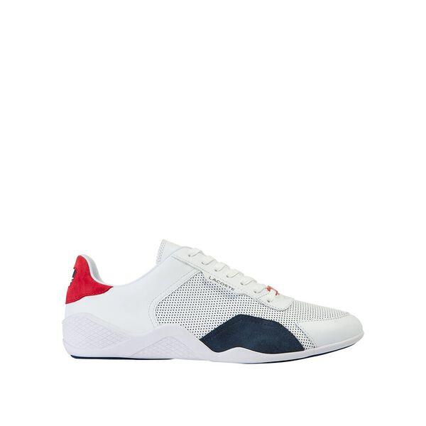 Men's Hapona 120 3 Sneaker