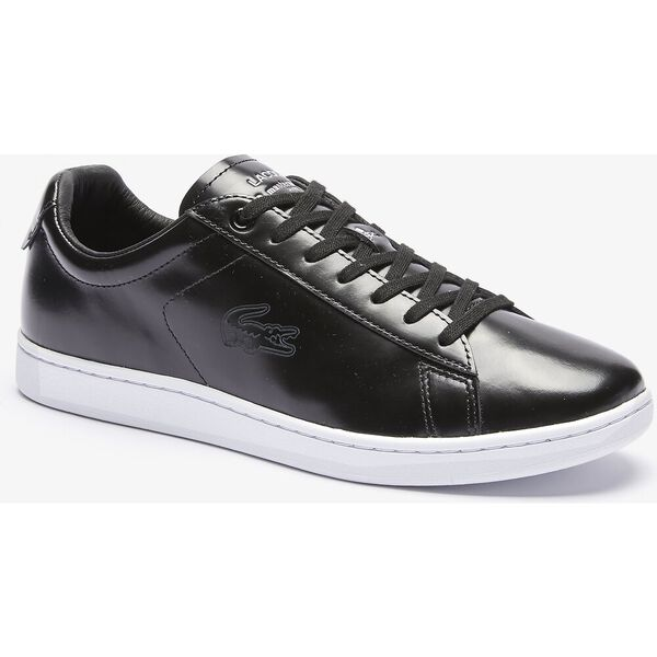 Men's Carnaby Mastermind Sneakers