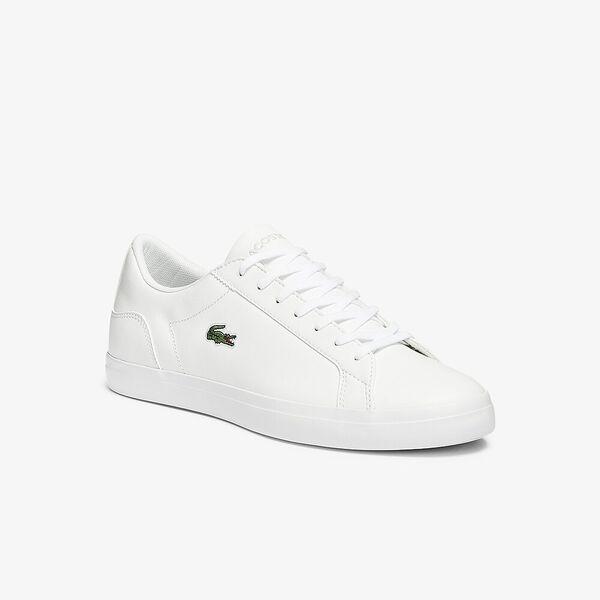 Men's Lerond BL21 Sneakers
