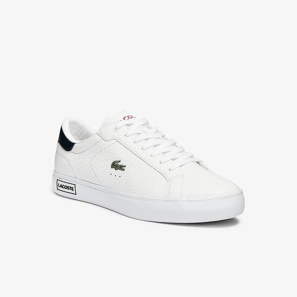Men's Powercourt Sneakers