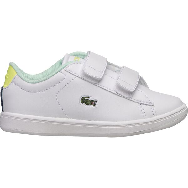 Infants' Carnaby Evo Synthetic Citrus Accent Sneakers