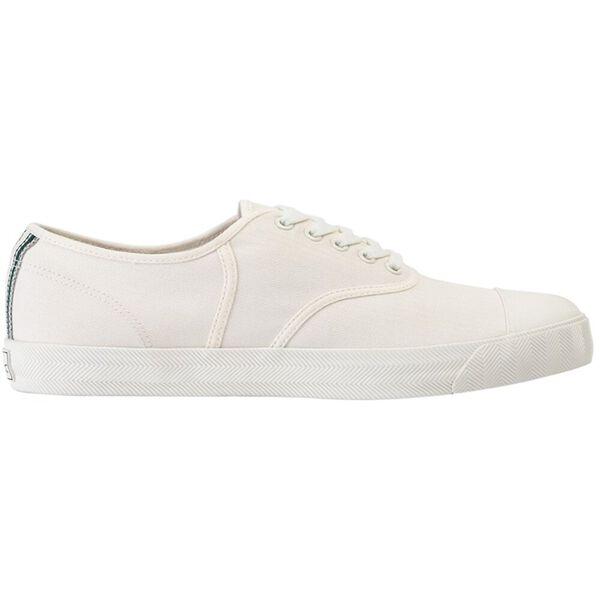 Men's Rene Og 120 1 Sneaker