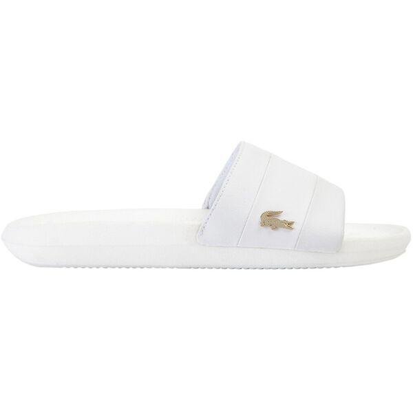 Men's Croco Slide 120 3 Us Sneaker
