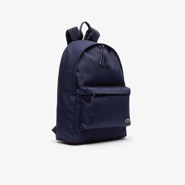 Men's Neo Crocodile Backpack