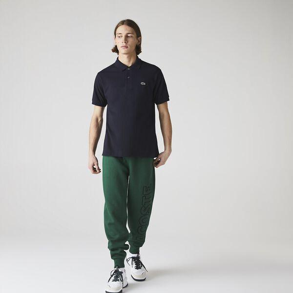 Men's L.12.12 Classic Polo, ABYSM, hi-res