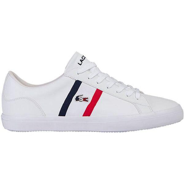 Men's Lerond Tri 1 Sneaker