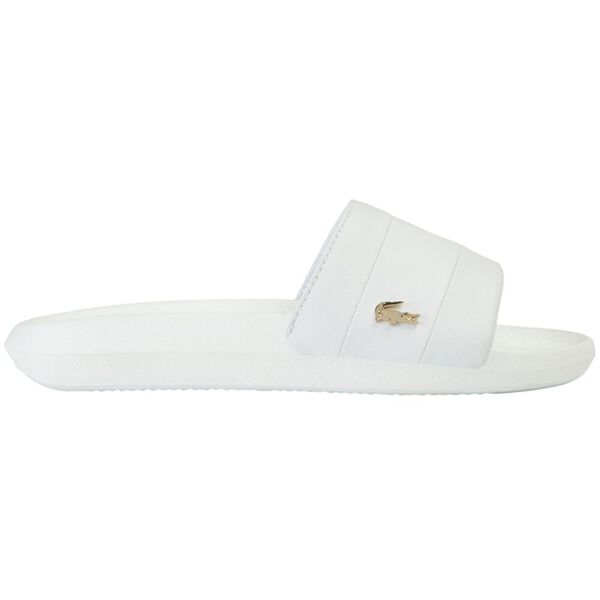 WOMEN'S CROCO SLIDE 120 3 US