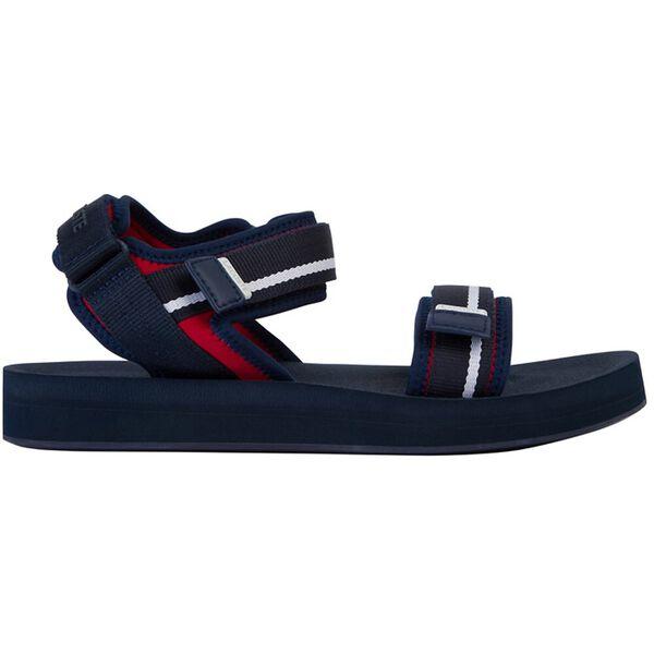Mens' Suruga 120 1 Cma  Sandal