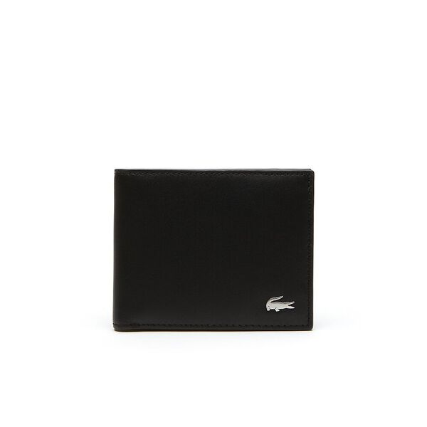 MEN'S FG SMALL BILLFOLD WITH ID SLOT