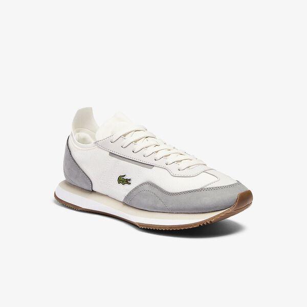Women's Match Break Sneakers