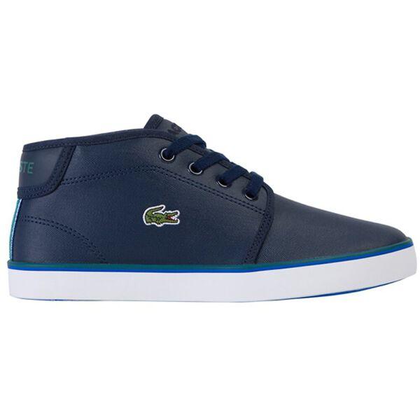 Toddler Ampthill 120 1  Sneaker