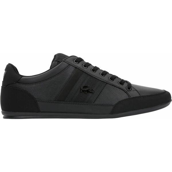 Men's Chaymon 419 1 Sneaker