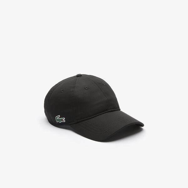 Lacoste SPORT Lightweight Cap, NIAGARA, hi-res