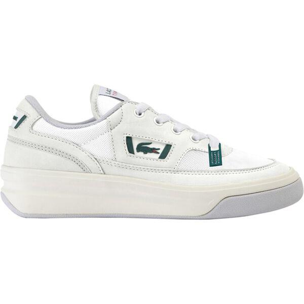 Women's G80 Og 120 1 Sneaker, OFF WHITE/WHITE, hi-res