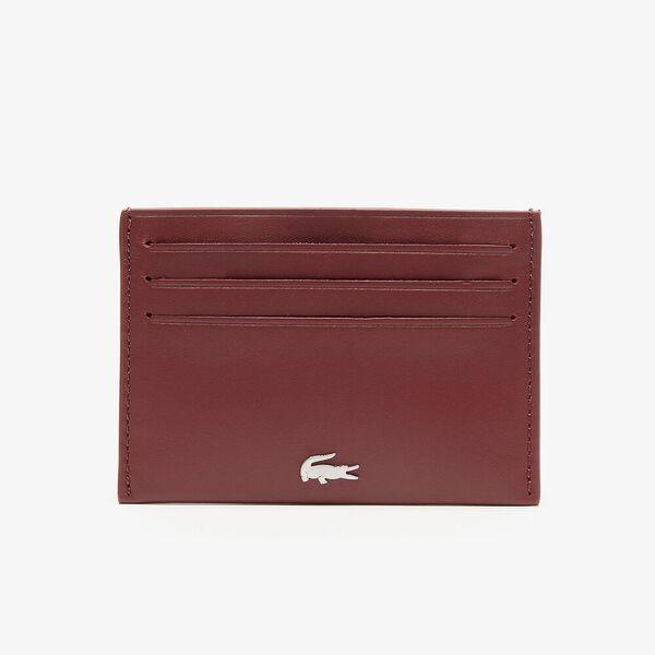 Men's FG Credit Card Holder