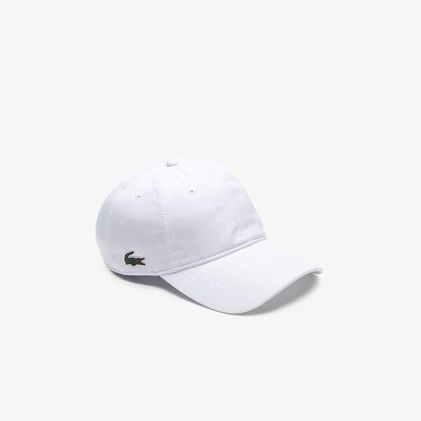 Sport Lightweight Cap