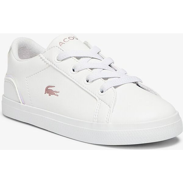 Toddler Lerond Sneakers