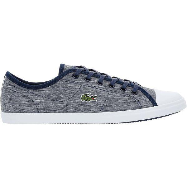 Women's Ziane Sneaker 319 1 Cfa Sneaker