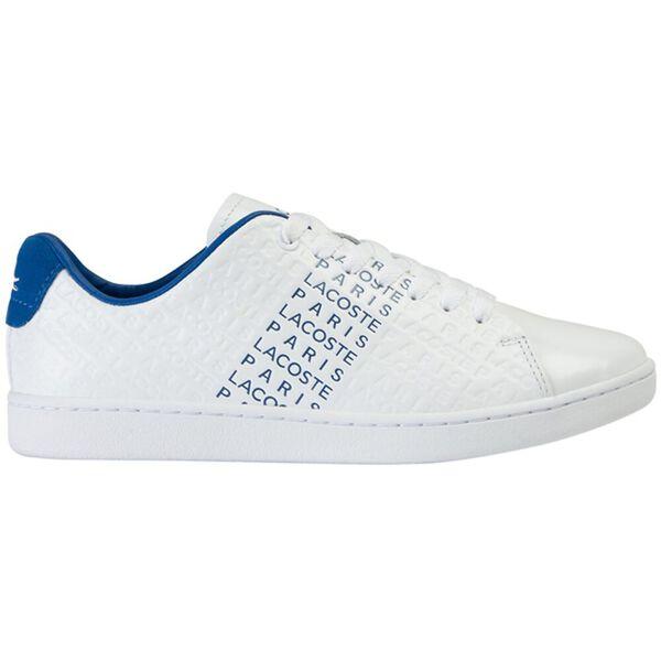 Women's Carnaby Evo 120 3 Sfa Sneaker