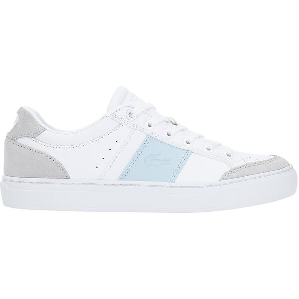WOMEN'S COURTLINE 319 1 US SNEAKER