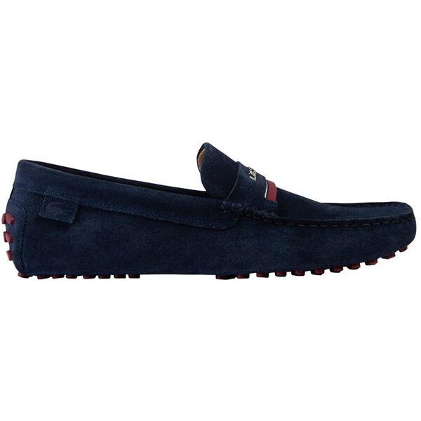 Men's Plaisance 120 1 Sneaker