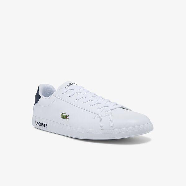 Men's Graduate Sneakers