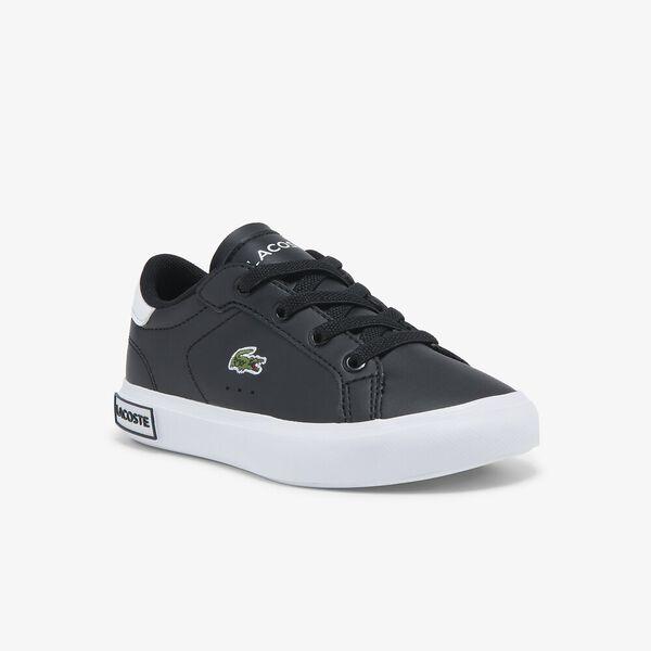 Infants' Powercourt Sneakers