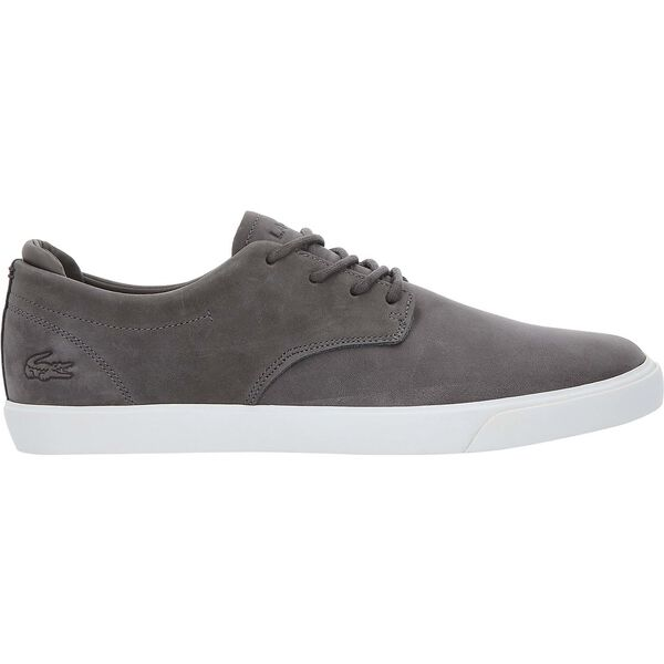 MEN'S ESPARRE PREMIUM 319 1, GREY/OFF WHITE, hi-res