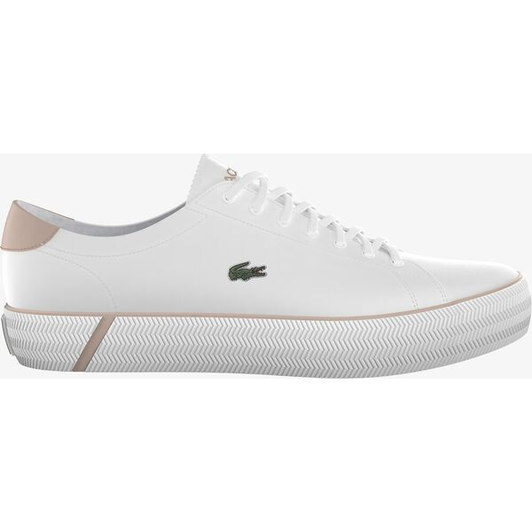 Women's Gripshot BL Leather and Synthetic Sneakers