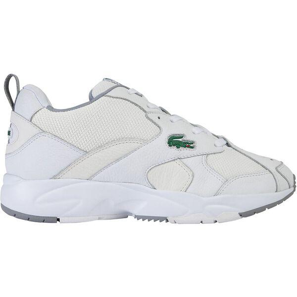 Men's Storm 96 120 2 Sneaker