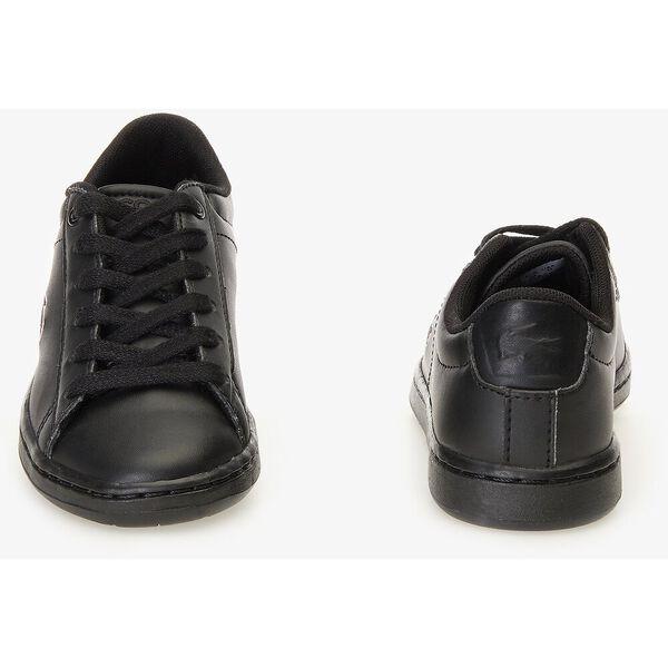 Toddler Carnaby Evo Bl 3, BLACK, hi-res