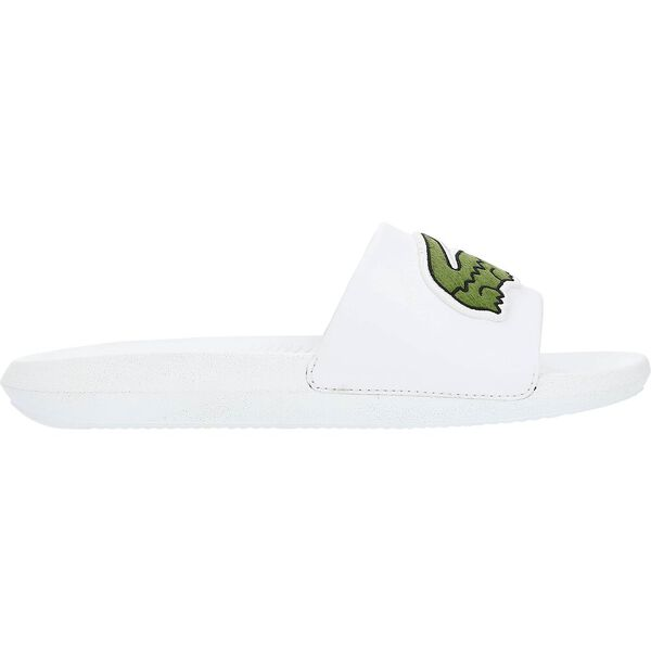 Mens Croco Slide 419