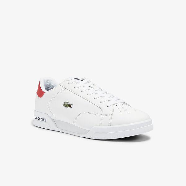 Men's Twin Serve Sneakers