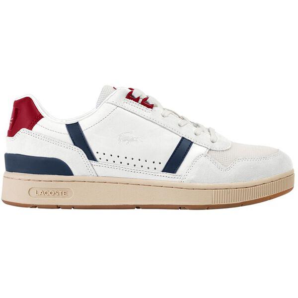Men's T-Clip 120 2 Us Sneaker