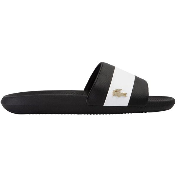 Men's Croco Slide 120 3 US